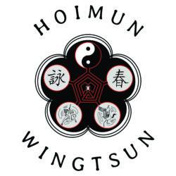 Hoimun Wingtsun